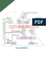 20411D_NetworkTopology
