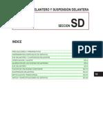 Seccion SD.pdf