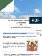 ACAA_Discriminacion.pptx