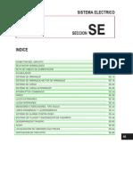 Seccion SE.pdf