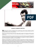 5- Miguel Alandia Pantoja.pdf