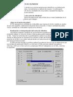 ANALISIS DEL CORTE DE CILINDROS.pdf