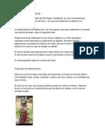 traje tipico ,lugares turisticos y comida tipica de quiche.docx