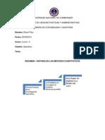 Resumen lect.1.docx