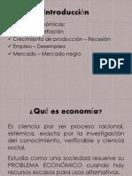 01 Introducción - 6 diapos.pptx