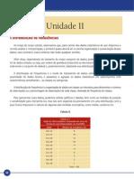 Estatistica_Aplicada_Unidade II(1).pdf