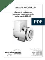 183905670-Man-Generador-Marathon-Electric.pdf