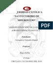 analisisfiancierotumanagraria2011-120109092111-phpapp02.pdf
