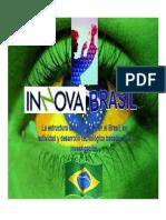 Innovaci_n_-_Brasil.pdf