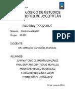 DIGITAL - PALABRA.pdf