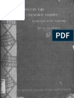 1904 Through the Unknown Pamirs--2nd Danish Pamir Expedition by Olufsen s.pdf