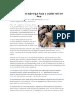 El-ingrediente-de-la-Jalea-real.pdf