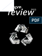 CEMPRE_review_2013.pdf