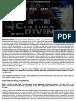 LA CULTURA DIVINA.pdf