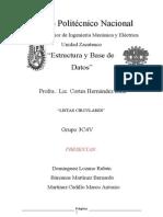23181972-Listas-Circulares.pdf