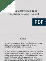 psiquiatría.pptx