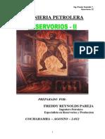 EMI - RESERVORIOS - II.pdf