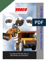 dynaco_c101_c102_dump_pump.pdf