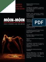 MoinMoin12.pdf