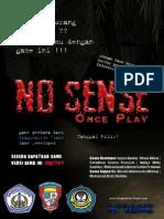 Poster No Sense.pdf