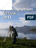 Geomagnetism_Review_2011.pdf