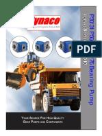 dynaco_p31_p51_p76_bearing_pump.pdf