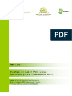 investigacion participativa.pdf