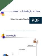 A01.1 - Introdução ao Java.pdf