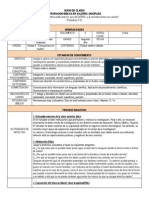 documento 4-2año.pdf