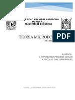 TERCERGUIACOMPLETA.doc