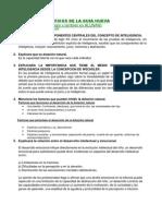 Unidad 2 Guía Nueva_WAIS_LO-1