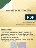 laedadmediaelfeudalismo-.pptx