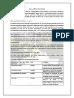 AvisodePrivacidadRestaurantesDimons.pdf