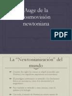 Triunfo y caída de Newton.pptx
