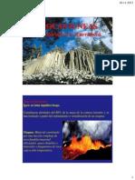 09_Rocas_Igneas_2013.pdf