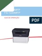 2M4KMPT001.pdf