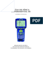 guiasfis3.pdf