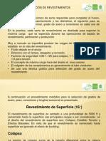 5.2. Seleccion de Casing.pptx