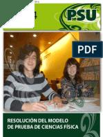 res_fisica_2015.pdf