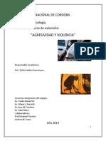 Fechas Agresividad.pdf