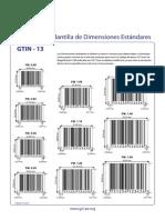plantilla_dimensiones_gtin13.pdf