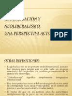 1 globalizac-y-neoliberalismo.pdf