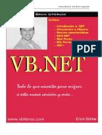 Visual Basic Brain Upgrade.pdf