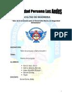 LOS NIVELES DEL LENGUAJE.doc
