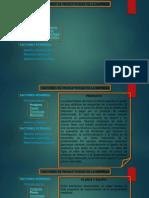 FACTORES PRODUCTIVIDAD.pdf
