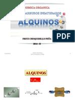 ALQUINOS HOY.pdf