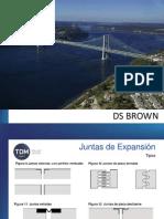 Juntas Puentes TDM.pdf
