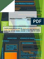 2.-Definición-y-factores-de-la-productividad.pdf