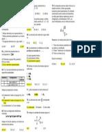 Examen Química 3° Secundaria Agosto.docx
