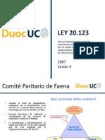Sesion 4 - SGSSC.pdf
